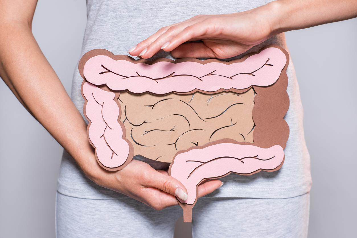 sabila-usos-digestion-salud180