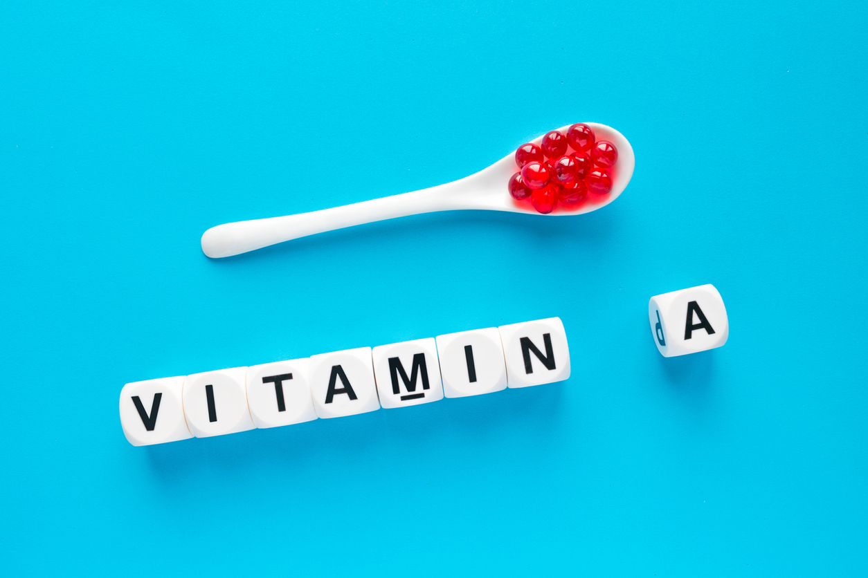 si-quieres-prevenir-el-cancer-no-olvides-ingerir-estas-5-vitaminas-salud180