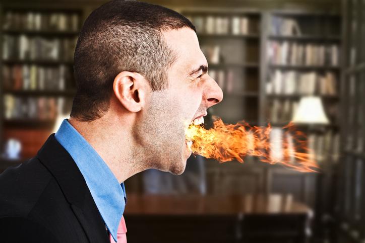sindrome de boca ardiente