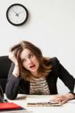 Encuesta: ¿Qué cosas te provocan acné?
