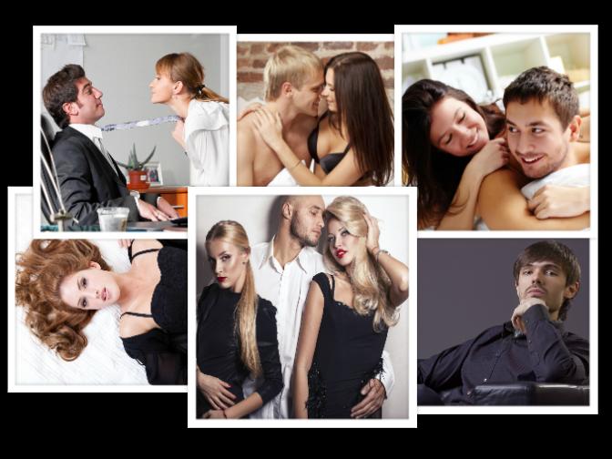 Famosas que han sido víctimas del 'sexting'