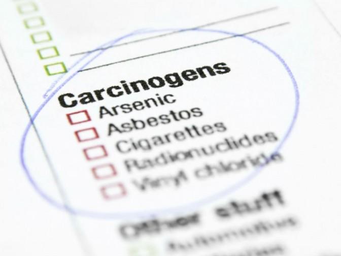 Cosas que algunos creen que causan cáncer, pero en realidad no