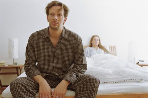 causas de flacidez erectil
