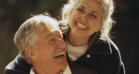 vitaminas necesarias para hombres mayores de 55 años