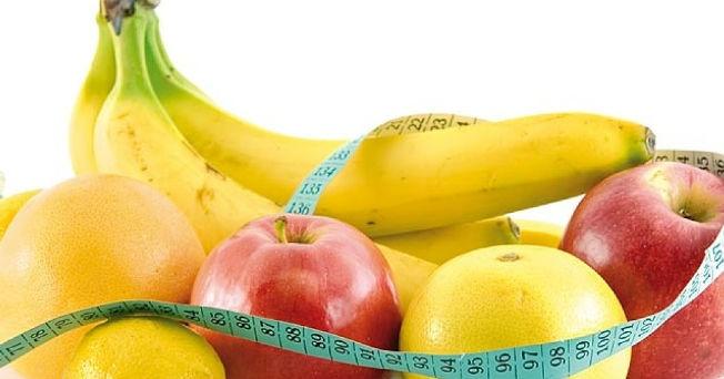 La diabetes tipo 2 puede revertirse al comer 600 calorías al día antes y después