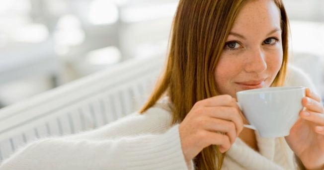 Fucus homeopatia para adelgazar