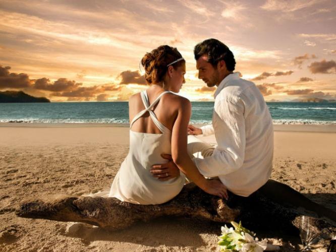 7 claves para fortalecer tu relación en pareja