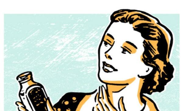 remedios caseros para quitar la inflamacion de la garganta