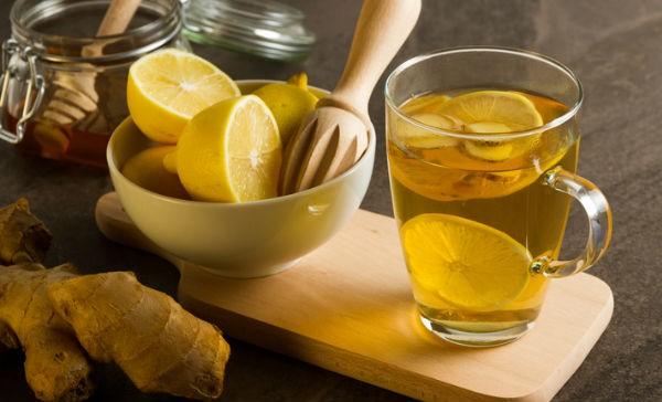 tomar ginger para adelgazar