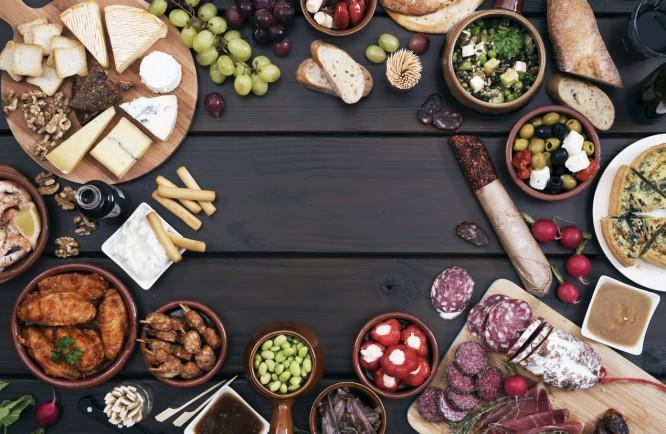 Que es la dieta disociada de proteinas y carbohidratos ejemplos
