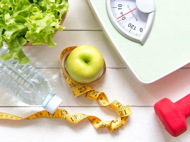 Dieta para adelgazar tipo de sangre o negativo