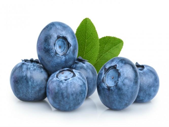 que fruta es buena para bajar la presion arterial