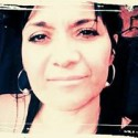 Maria Contreras1