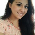 Daniela Garcia1