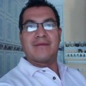 David Samperio