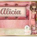 Alicia Morales1