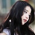 Minja Guan Gu