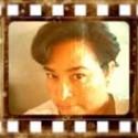 Graciela Lopez2