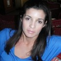 Pilar Socas Gonzalez