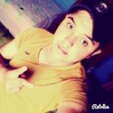 Rogelio Contreras Lozano