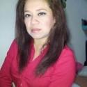Rosa Isela Valencia Guevara