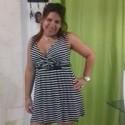 Linday Izquierdo