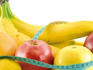 Diabetes tipo 2 puede eliminarse con dieta de 600 calorías