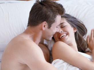 Ejercicios para aumentar tu placer