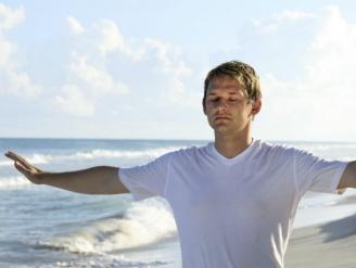 Tantra yoga vs eyaculación precoz