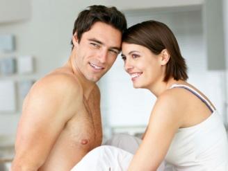 5 tips para sexo con enfermedades crónico degenerativas