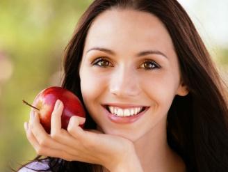 Fruta entera reduce riesgo de diabetes tipo 2