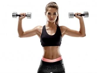 6 tips para practicar ejercicio con diabetes