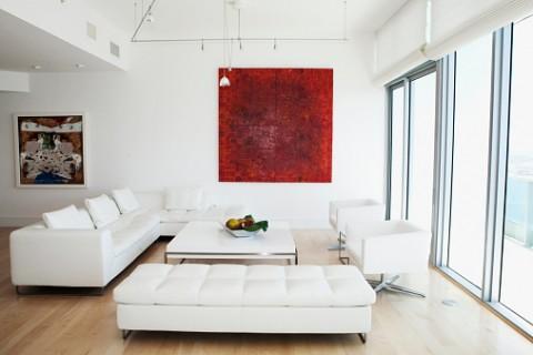 Consejos para renovar tu casa salud180 for Renovar casa