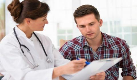cancer de prostata gente joven papilloma conjunctiva