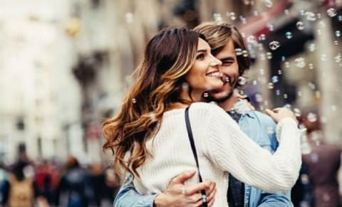 6 Cosas Que Jamás Debes Hacer En Tu 1 Cita Evita Osos