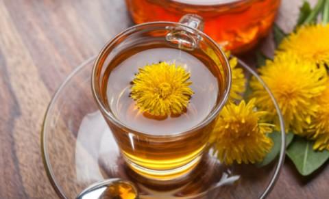 medicina casera para acido urico