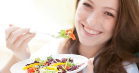 Como puedo bajar de peso teniendo hipotiroidismo