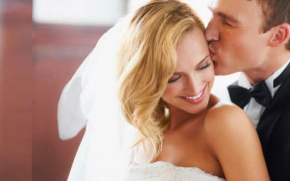 ¿Quieres un marido que te mantenga? Esto te interesa