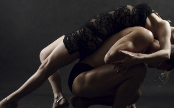 Zonas erógenas son clave para vivir tu erotismo