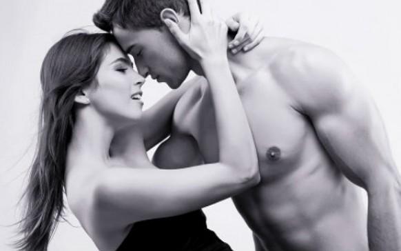 10 consejos infalibles para ser sexy