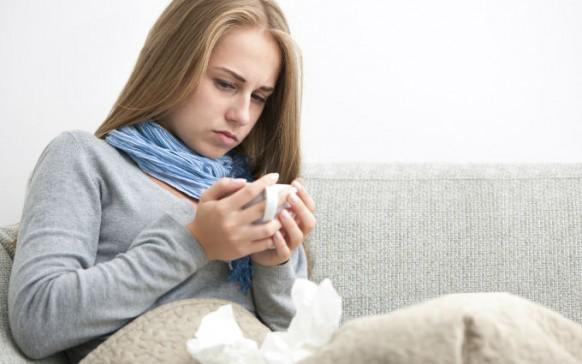Asma: mitos y realidades
