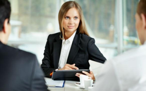 """7 claves """"efectivas"""" para que sí te aumenten el sueldo"""