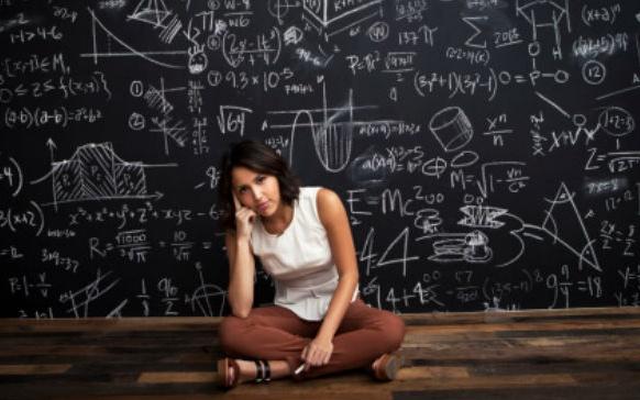 3 datos curiosos que distinguen a las personas inteligentes