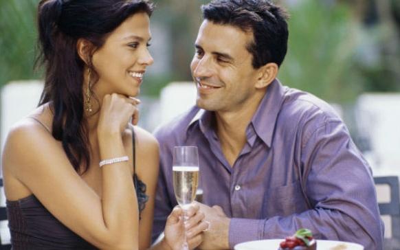 ¿A qué edad los hombres pierden la atracción sexual?