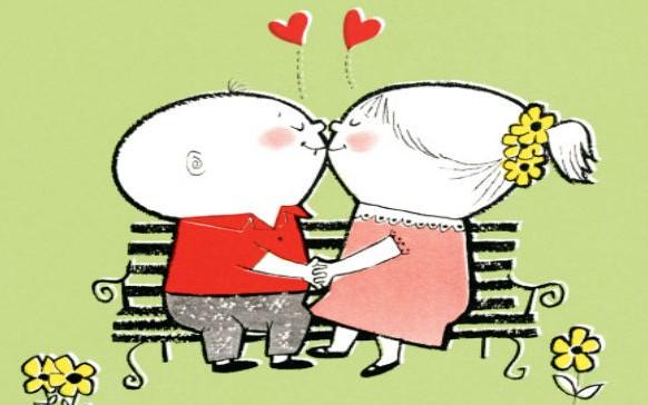 ¿Por qué es importante darle su espacio a tu pareja?