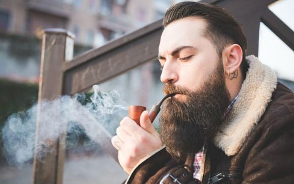 7 alimentos que te ayudarán a dejar de fumar