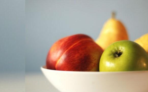 Sabores que cuidan tu salud