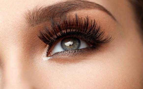 Remedios caseros para hacer crecer las cejas
