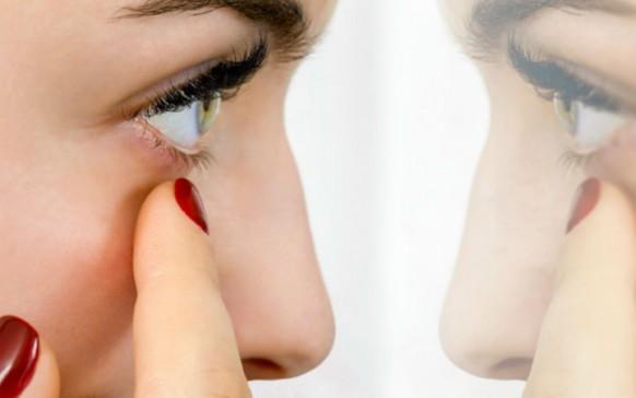 Así es como la diabetes impacta la visión