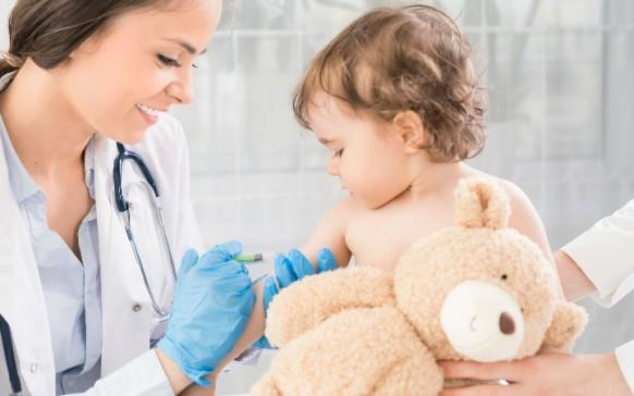 Poliomielitis, enfermedad latente y silenciosa
